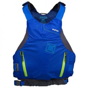 type iii pfd - choosing a pfd for kayaking