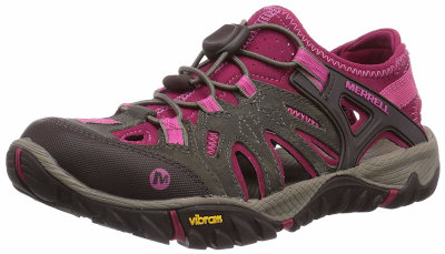 best kayak water shoes